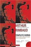 """Arthur Rimbaud - Complete Works (P.S.)"" av Arthur Rimbaud"