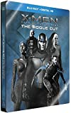 X-Men : Days of Future Past - Steelbook Edition Rogue Cut [Blu-ray]