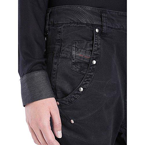 Pantalon Diesel Fayza-O 900