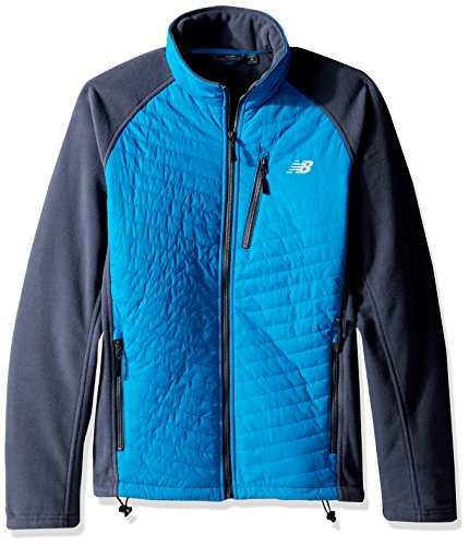new-balance-mens-fleece-with-quilted-dobby-thunder-grey-barracuda-large