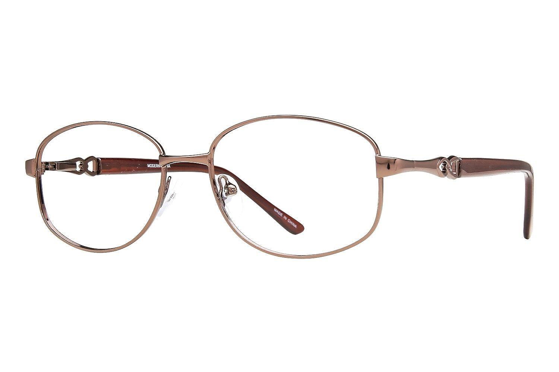Arlington Eyewear AR1019 Womens Eyeglass Frames