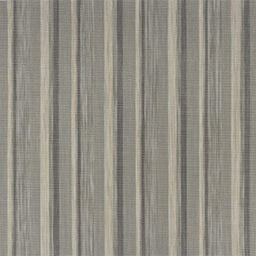 Phifertex® Stripes Skyline Stripe Verde XUQ Outdoor Upholstery Fabric ()