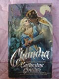 Chandra, Catherine Coulter, 0451142012