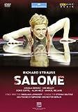 Richard Strauss: Salome [Alemania] [DVD]