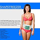 SHAPE FREEZE Non-Invasive Fat Sculpting Freezing System With Accessories