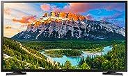 "Samsung Pantalla 49"" Full HD, 1080p 2018 UN49J5290"