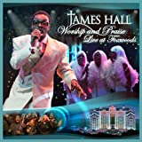 Worship and Praise: Live at Foxwoods