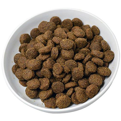 Farmina - Farmina Vet Life Canine Joint - 1084 - 12 Kg.: Amazon.es: Productos para mascotas