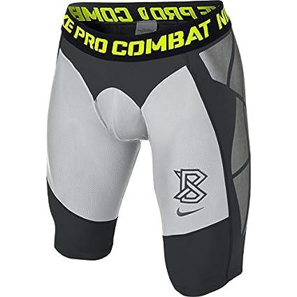 298353ffc3ba4 Amazon.com: Nike Men's NPC Baseball Vapor Players Team Speed Sliding Sho:  Clothing
