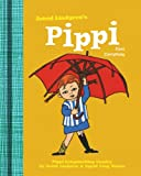 Pippi Fixes Everything, Astrid Lindgren and Ingrid Vang Nyman, 1770461310
