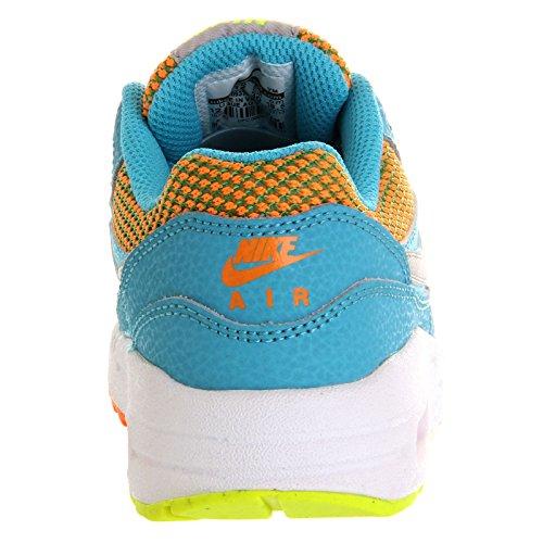 cool dark 4 Nike Revolution black 003 Fitness Da Scarpe Grey psv Multicolore Bambino q1PC8qwrn