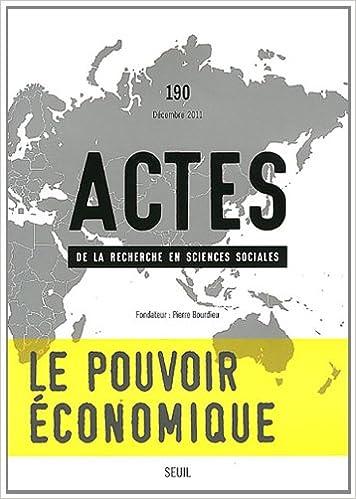 Amazon Livres Telechargeables Pour Ipad Actes De La
