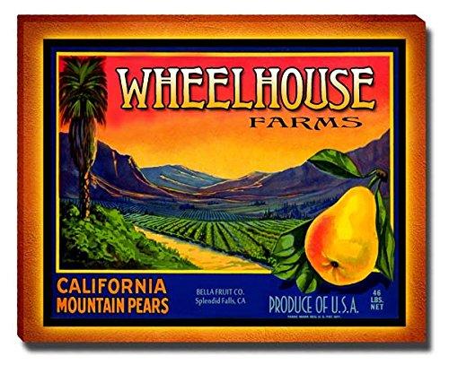 Quality Wheelhouse - 7