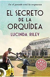 El jardín de las mujeres Verelli (Éxitos): Amazon.es: Montero ...
