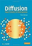 Diffusion 3rd Edition