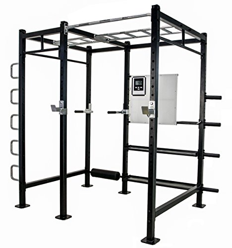 Steelbody T-Rack STB-98001 by Steelbody