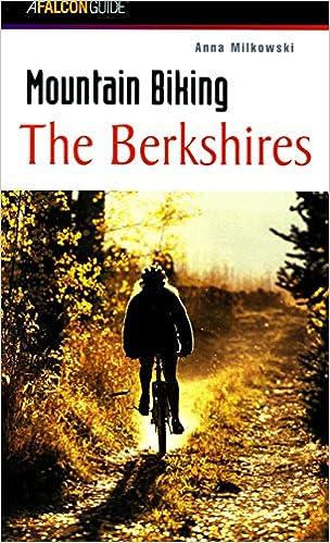 Bittorrent Descargar Español Mountain Biking The Berkshires Kindle Puede Leer PDF