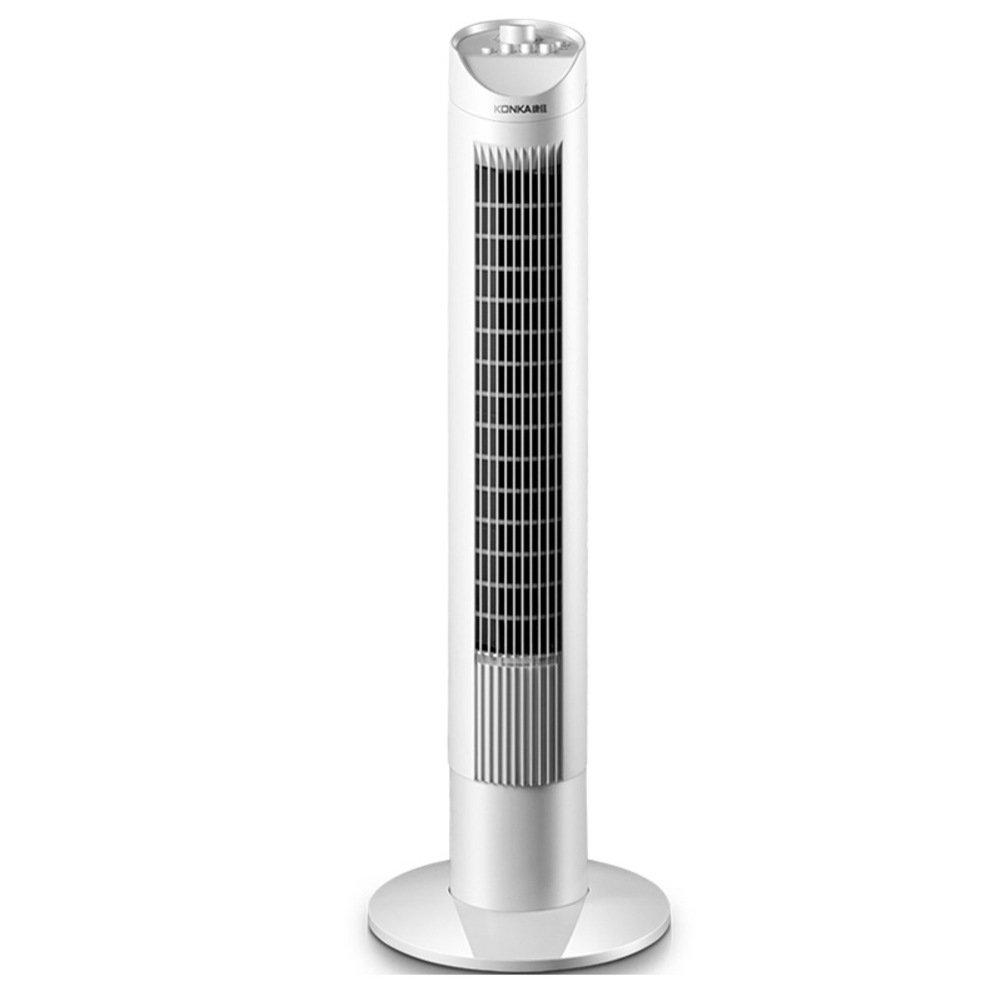 高品質の人気 TY&WJ 冷風扇 コンパクトなポータブル 電気風の塔ファン 床ファン A 事務所の 寮 ナイト 冷風扇 空気冷却器 空気冷却器 機械-A A B07FLR258N, 革工房 ファクトリーファイン:5176063e --- ballyshannonshow.com