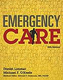 Emergency Care (2-downloads) (EMT)