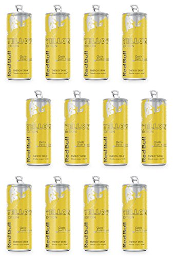 red-bull-yellow-edition-energy-drink-845-fluid-ounce-250ml-cans-pack-of-12-italian-import-