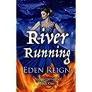 River Running (Indigo Elements Book 1)