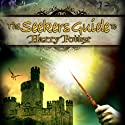 The Seeker's Guide to Harry Potter - Audible Audio Edition - of the DVD by Reality Films Radio/TV Program by Geo Athena Trevarthen