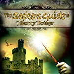 The Seeker's Guide to Harry Potter - Audible Audio Edition - of the DVD by Reality Films | Dr. Geo Athena Trevarthen