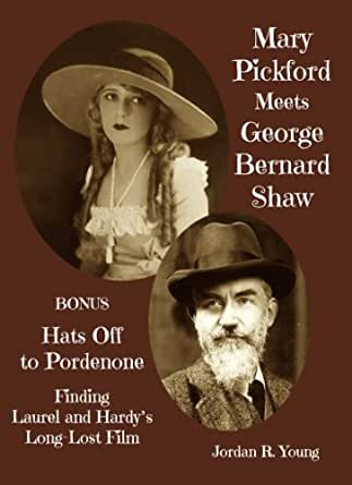 george bernard shaw essays amazon The essential george bernard shaw collection: plays, novels, articles, letters and essays (pygmalion, mrs warren's profession, candida, arms and the man, man and superman, caesar and cleopatra.