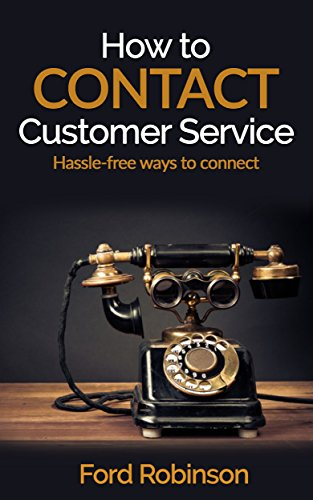 How to Contact Customer Service of Amazon: Customer Service,How to Contact Customer service with step by step instruction, Amazon Customer service Phone Numbers, Amazon International Cust Servc No