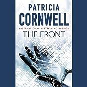 The Front: Winston Garano, Book 2 | Patricia Cornwell