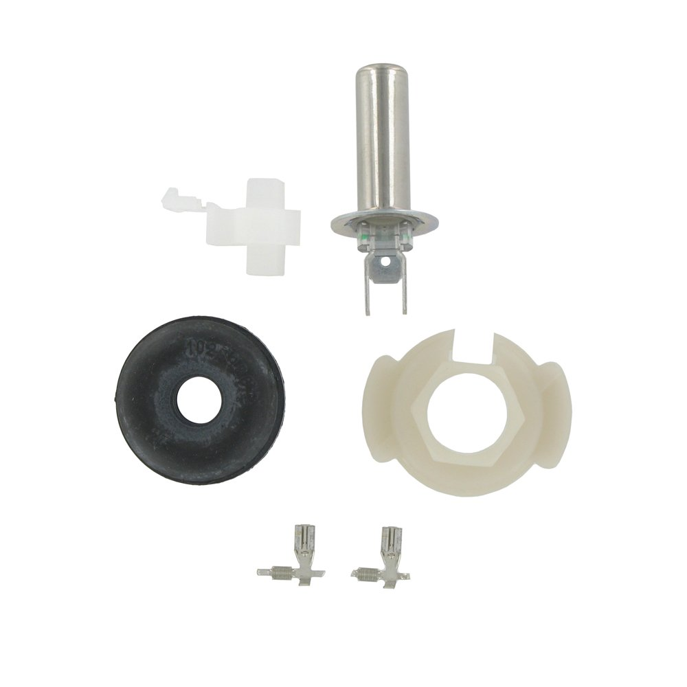 Miele 66-ml-15 NTC Sensor de temperatura sonda Kit: Amazon.es ...