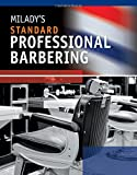 Kyпить Milady's Standard Professional Barbering на Amazon.com