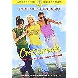 Crossroads -Dvd