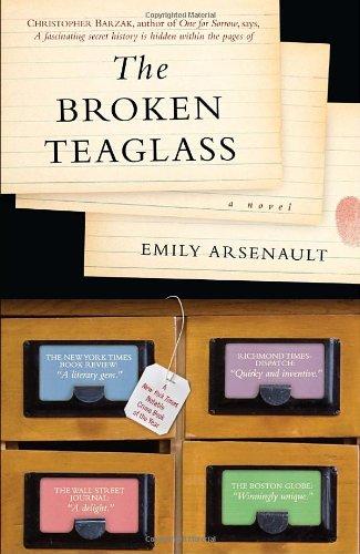 Image result for broken teaglass