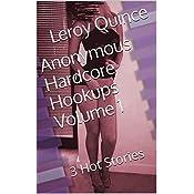 hot hookups review