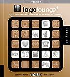 LogoLounge 4 (mini): 2000 International Identities by Leading Designers