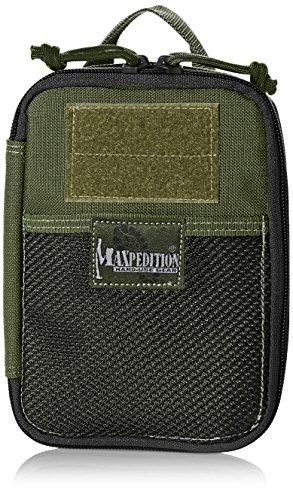 maxpedition-medium-fatty-pocket-organizer-od-green