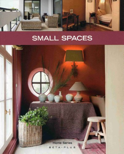 Small Spaces (Home)
