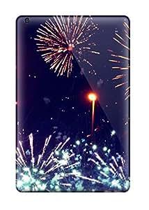 2916980I42319726 Premium fireworks Case For Ipad Mini- Eco-friendly Packaging
