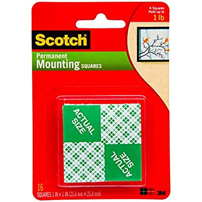 3m-scotch-111-heavy-duty-1-inch-mounting