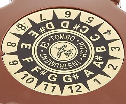 Tombo P-13E product image 3