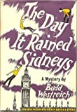 img - for the day it rained sidneys book / textbook / text book