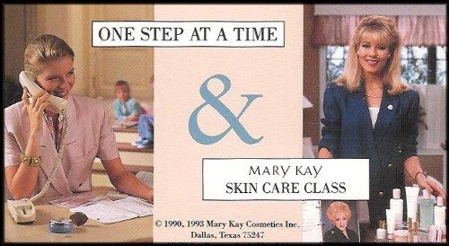 Skin Care Classes - 4