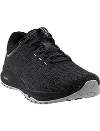 Alpine XT Men's Running Shoe