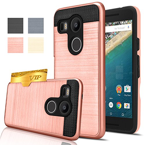Credit silicone Shockproof Protective Holster product image
