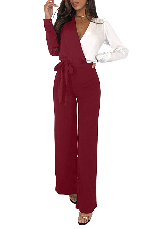 Frauen Overall Damen Sommer Locker Mode Spielanzug Overall Stilvoll Normal