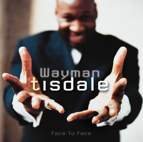 Face To Face (US Version)