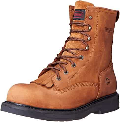b32fbe5cdd0 Shopping Wolverine - Shoes - Uniforms, Work & Safety - Clothing ...