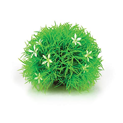 biOrb 46086.0 Flower Ball Topiary with Daisies ()