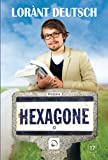 """Afficher """"Hexagone n° 1"""""""